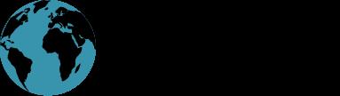 "Logo ""Kritische Jugend"""